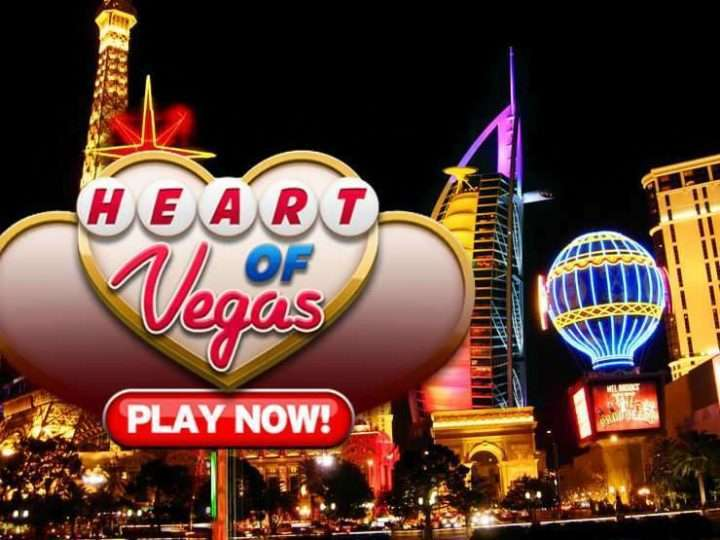 Jack Casino Slot Machines, Jack Casino All You Can Eat Crab Legs Online
